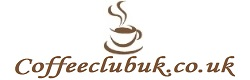 Coffee Club UK